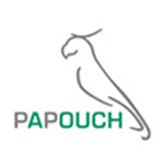 logo papouch 2